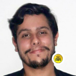 Daniel Bruno D'avila Carvalho