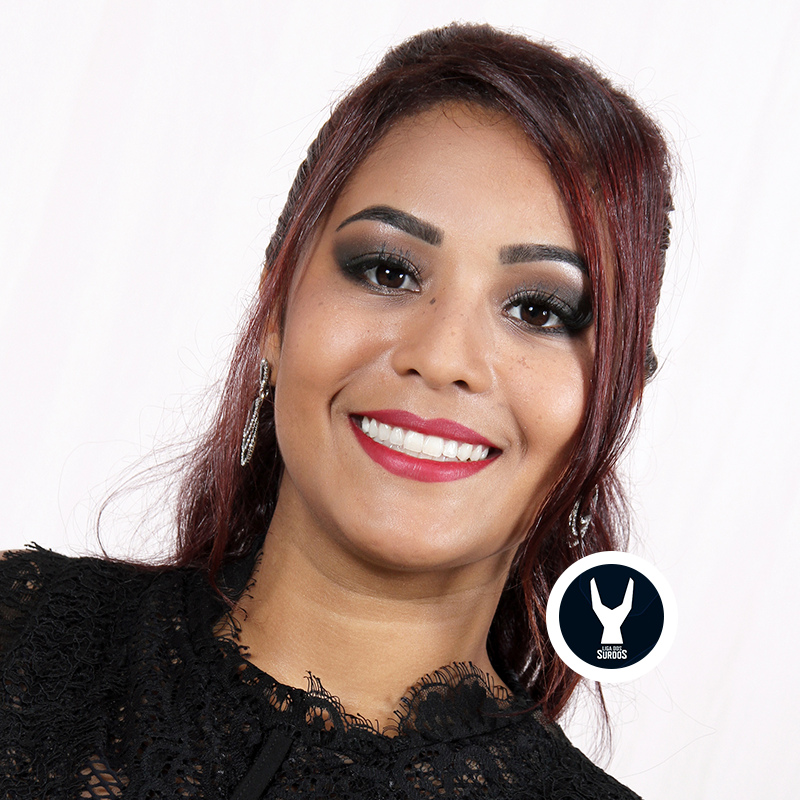 Jessyka Maia de Souza